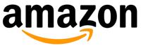amazon_logo_200