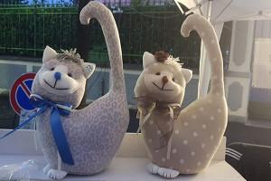 2-gatti-fermaporta