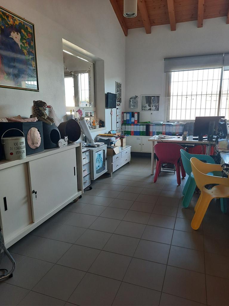 2-ufficio