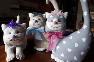 3-gatti-fermaporta