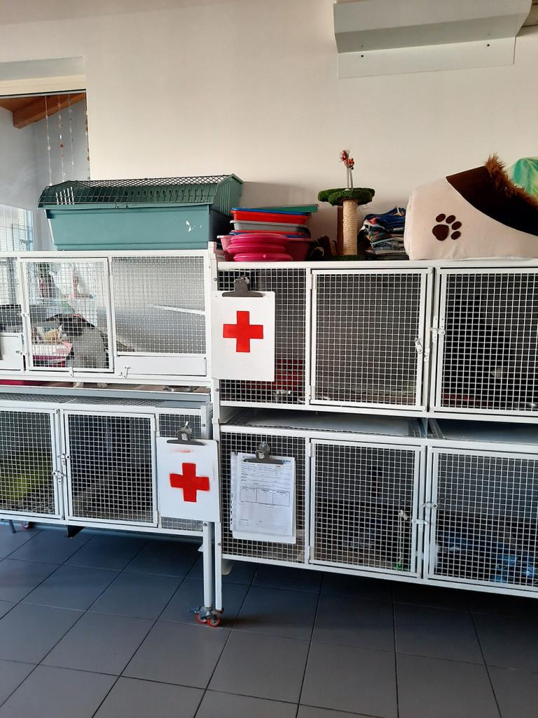 3-infermeria-2
