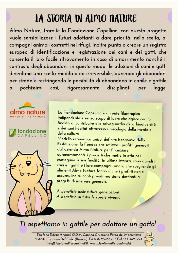 fondazione-capellino-welcome-kit