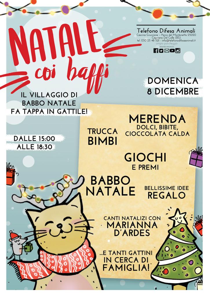 natale-coi-baffi-gattile-evento-beneficenza