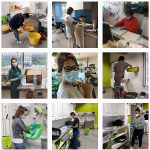 volontari-gattile-contro-il-covid-3